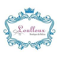 Loulloux - Boutique da Beleza ESMALTERIA