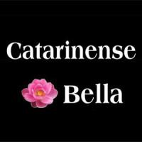 Catarinense Bella SALÃO DE BELEZA