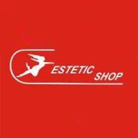 Estetic Shop Ltda Me SALÃO DE BELEZA