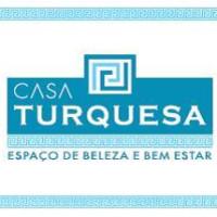 CASA TURQUESA SALÃO DE BELEZA