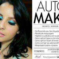 Aneliza Alves SOU CONSUMIDOR