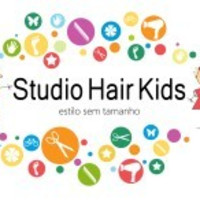 Studio Hair Kids SALÃO DE BELEZA
