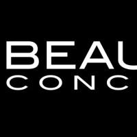 Beauty Concept Cursos e Treinamentos na área da beleza INSTITUIÇÃO DE ENSINO