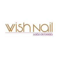 Vaga Emprego Manicure e pedicure Vila Nova Conceição SAO PAULO São Paulo SALÃO DE BELEZA Wish Nail