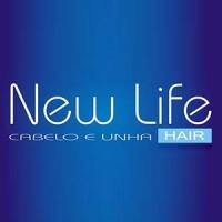 Vaga Emprego Cabeleireiro(a) Jardim São Luís SAO PAULO São Paulo SALÃO DE BELEZA New Life Hair