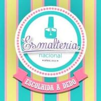 Vaga Emprego Manicure e pedicure Inoã (Inoã) MARICA Rio de Janeiro ESMALTERIA ESMALTERIA MARICA LTDA