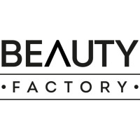 Vaga Emprego Gerente Vila Lemos CAMPINAS São Paulo SALÃO DE BELEZA Beauty Factory