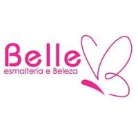 Belle Esmalteria ESMALTERIA