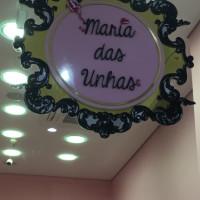 Vaga Emprego Gerente Parada Inglesa SAO PAULO São Paulo ESMALTERIA Maria das unhas