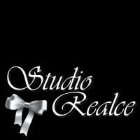 Studio Realce  SALÃO DE BELEZA
