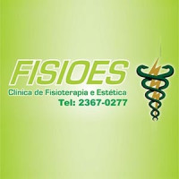 Vaga Emprego Esteticista Santana SAO PAULO São Paulo CLÍNICA DE ESTÉTICA / SPA Fisioes Clinica de Fisioterapia e estetica