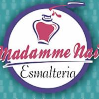Vaga Emprego Manicure e pedicure Vila Guarani (Z Sul) SAO PAULO São Paulo ESMALTERIA Madamme Nail Esmalteria
