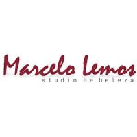Vaga Emprego Cabeleireiro(a) Vila Guilherme SAO PAULO São Paulo SALÃO DE BELEZA Marcelo Lemos Studio de Beleza