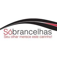 Vaga Emprego Designer de sobrancelhas Vila Homero Thon SANTO ANDRE São Paulo CLÍNICA DE ESTÉTICA / SPA Sóbrancelhas Unidade Carrefour Santo André