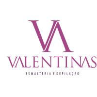 Valentinas Esmalteria e Depilação SALÃO DE BELEZA