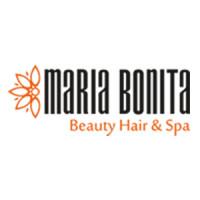 Maria Bonita Moema SALÃO DE BELEZA