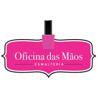 Vaga Emprego Manicure e pedicure Perdizes SAO PAULO São Paulo SALÃO DE BELEZA OFICINA DAS MÃOS
