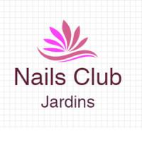 Vaga Emprego Manicure e pedicure Jardim Paulista SAO PAULO São Paulo CLÍNICA DE ESTÉTICA / SPA Nails Club Jardins