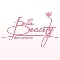 La Beauty Treinamentos OUTROS