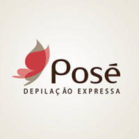 Vaga Emprego Depilador(a) Cidade São Francisco SAO PAULO São Paulo CLÍNICA DE ESTÉTICA / SPA POSE DEPILAÇÃO EXPRESSA