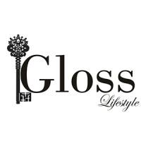 Vaga Emprego Manicure e pedicure Vila Gomes Cardim SAO PAULO São Paulo OUTROS Gloss Lifestyle
