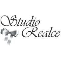 Vaga Emprego Manicure e pedicure Vila Mariana SAO PAULO São Paulo SALÃO DE BELEZA Studio Realce