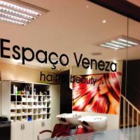 Espaco Veneza Hair & Beauty SALÃO DE BELEZA