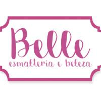 Belle Esmalteria e Beleza ESMALTERIA