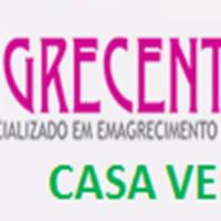 Emagrecentro Casa Verde CLÍNICA DE ESTÉTICA / SPA