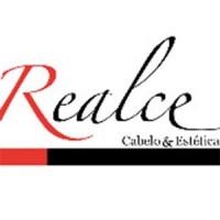 Realce Cabelo e Estetica SALÃO DE BELEZA