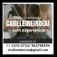 Studio M SALÃO DE BELEZA