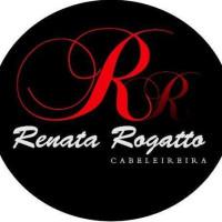 Salão Renata  Rogatto SALÃO DE BELEZA