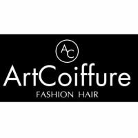 ArtCoiffure Fashion Hair SALÃO DE BELEZA