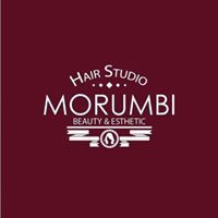 Hair Studio Morumbi SALÃO DE BELEZA
