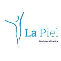 Cliníca La Piel CLÍNICA DE ESTÉTICA / SPA