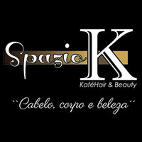 Spazio Kafe Cabeleireiros SALÃO DE BELEZA