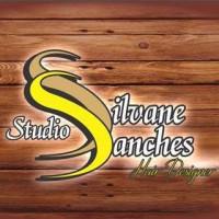Silvane Sanches SALÃO DE BELEZA