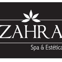 Zahra Spa & Estética CLÍNICA DE ESTÉTICA / SPA