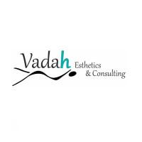 Vahdah Esthetics & Consulting SALÃO DE BELEZA