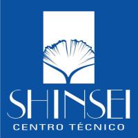 Centro Técnico Shinsei INSTITUIÇÃO DE ENSINO