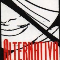 Alternativa Feminina SALÃO DE BELEZA
