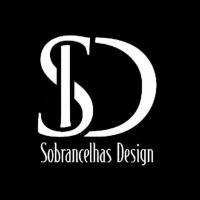Sobrancelhas Design - Alto da Lapa SALÃO DE BELEZA