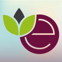 essenziali centro estetico terapeutico BARBEARIA