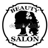 Beauty Salon SALÃO DE BELEZA