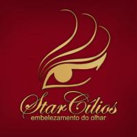 Star Cilios CLÍNICA DE ESTÉTICA / SPA
