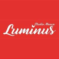 Luminus Studio Mooca BARBEARIA