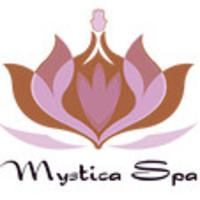 Mystica Spa Morumbi CLÍNICA DE ESTÉTICA / SPA
