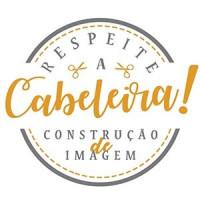 Vaga Emprego Manicure e pedicure Água Branca SAO PAULO São Paulo SALÃO DE BELEZA Respeite a Cabeleira