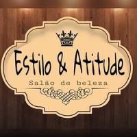 Estilo e Atitude Studio SOU CONSUMIDOR