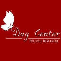 Day Center  Centro Estético e Salão de Beleza SALÃO DE BELEZA